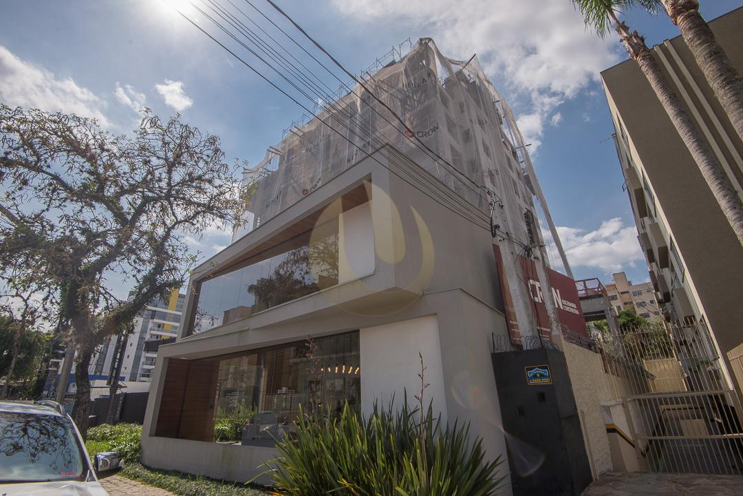 penthouses duplex bleko