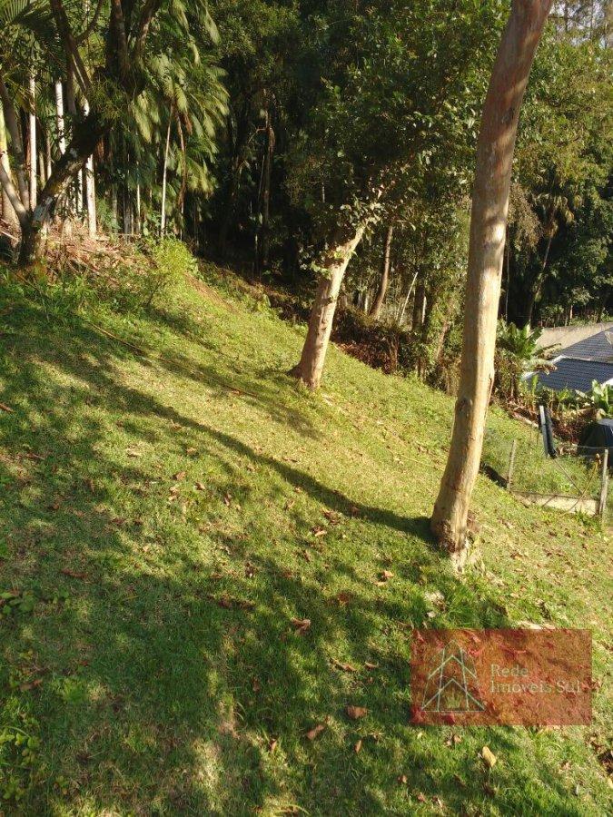 terreno para venda em vila nova jaraguá do sul - sc
