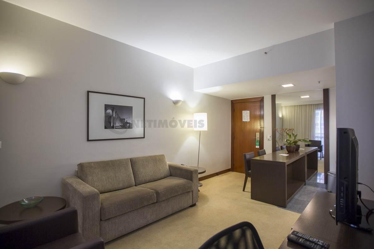 shs qd 02 - bonaparte hotel residence