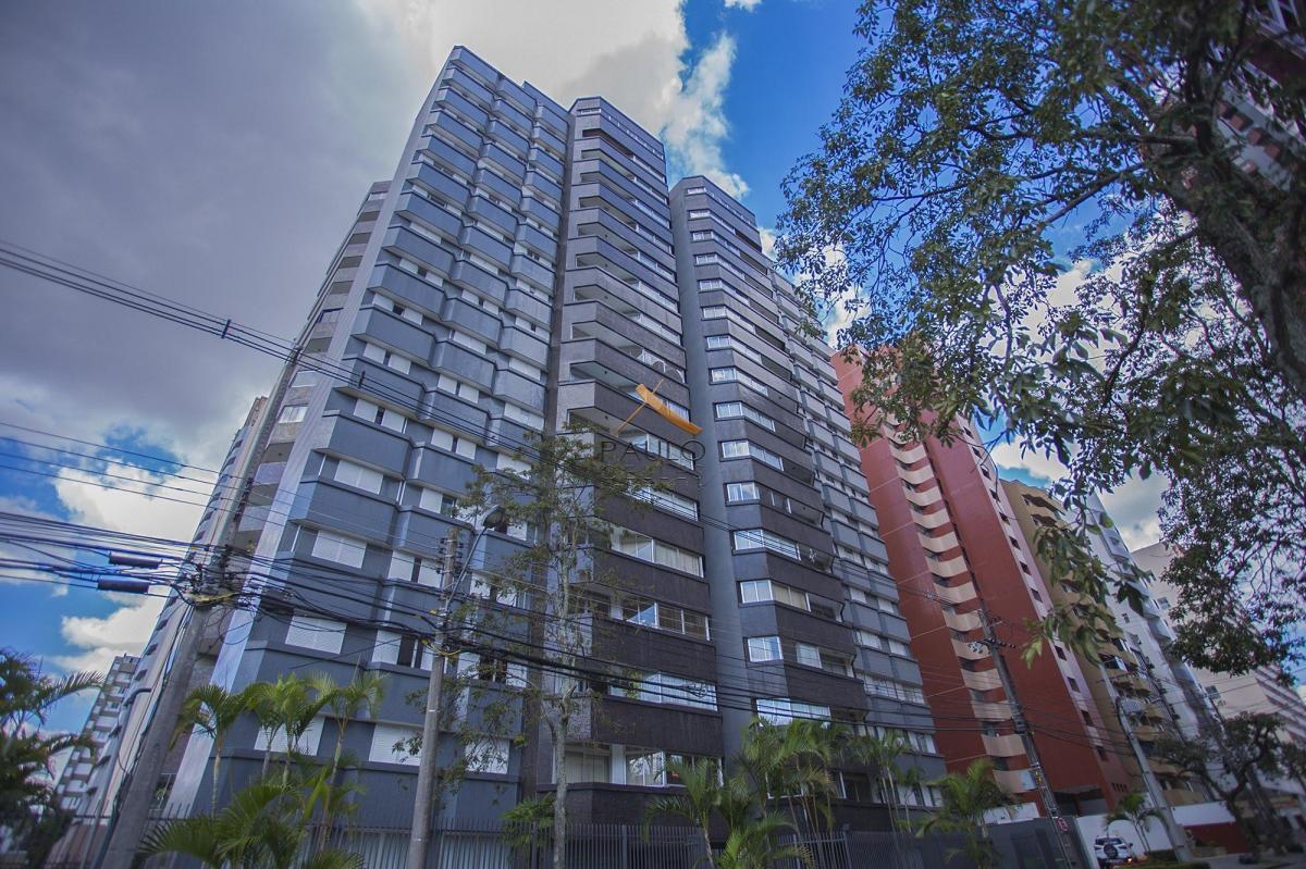 http://www.infocenterhost2.com.br/crm/fotosimovel/509085/167288945-apartamento-curitiba-batel.jpg
