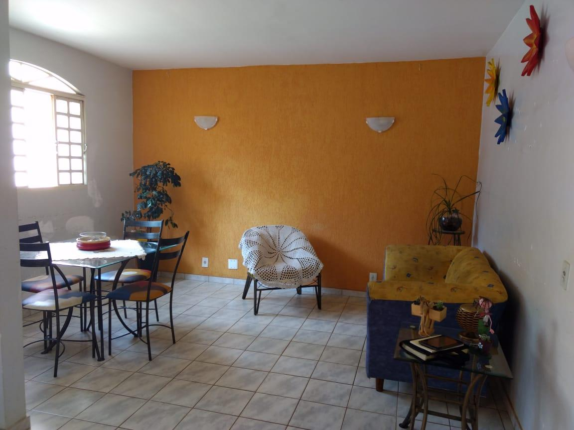 Casa de 4 quartos, Santa Maria