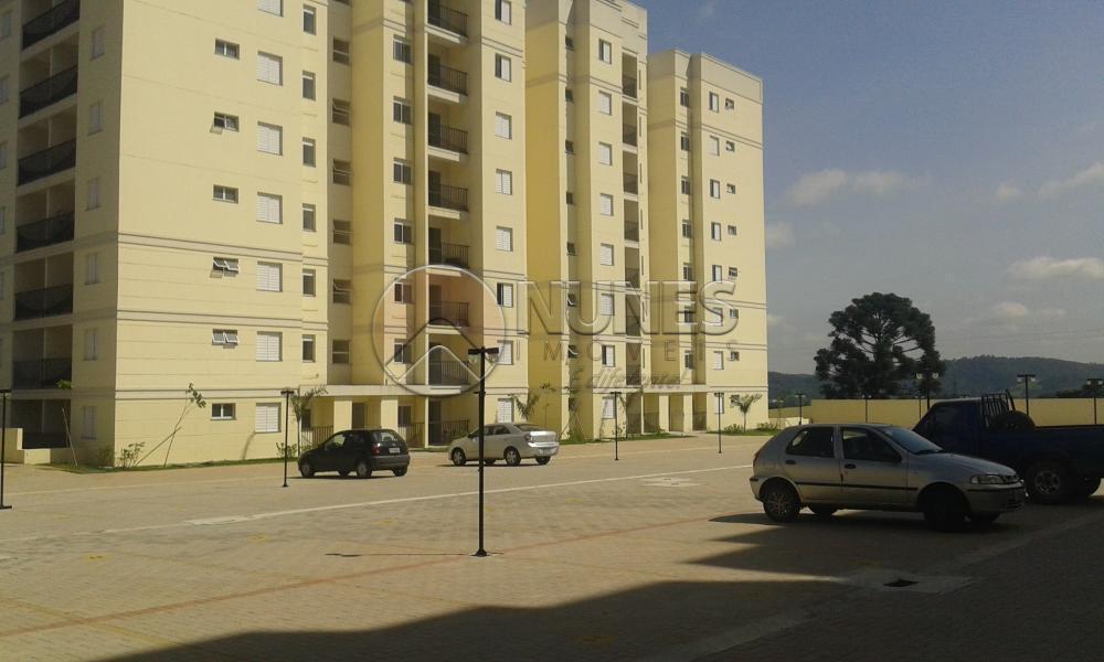 2017/52409/santana-de-parnaiba-apartamento-apartamento-jardim-bandeirantes-29-08-2017_11-08-46-0.jpg