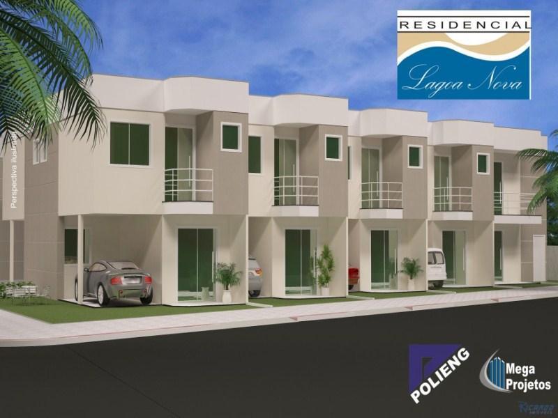 casa duplex a venda em guarapari