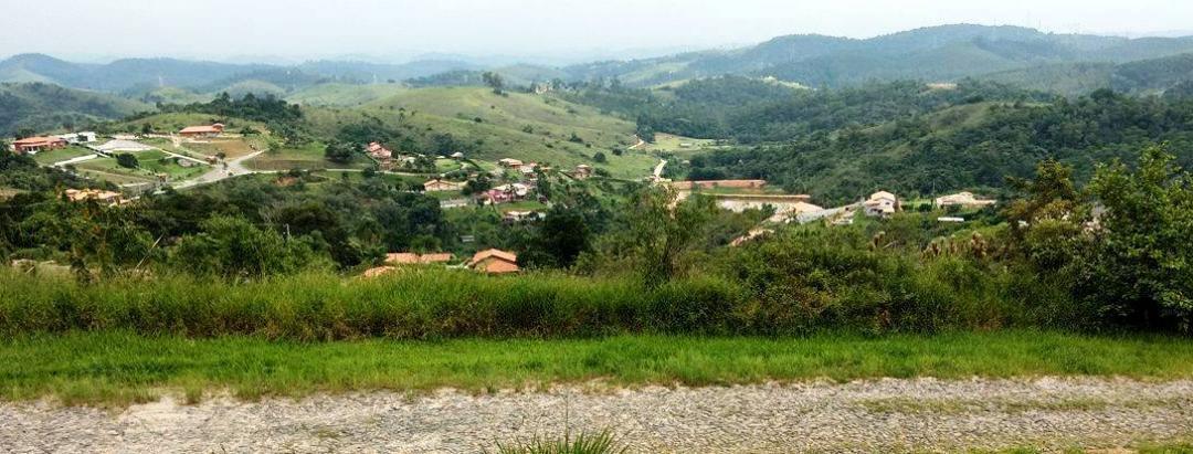 Rural de 0 quartos, Guararema