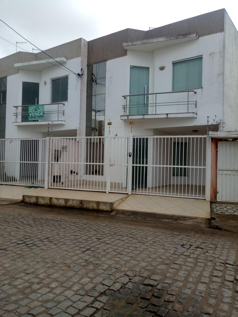 Casa de 2 quartos, Santo Antônio de Jesus