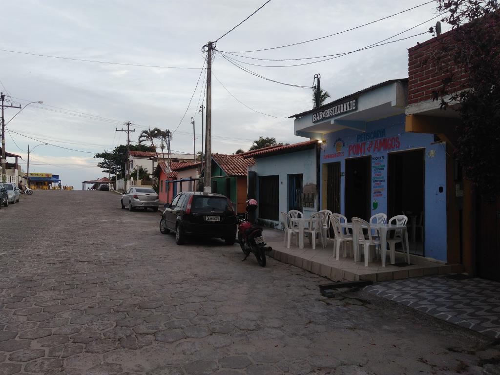 imovel-comercial-a-50m-da-praia-IMV0001-1527634467-1.jpg