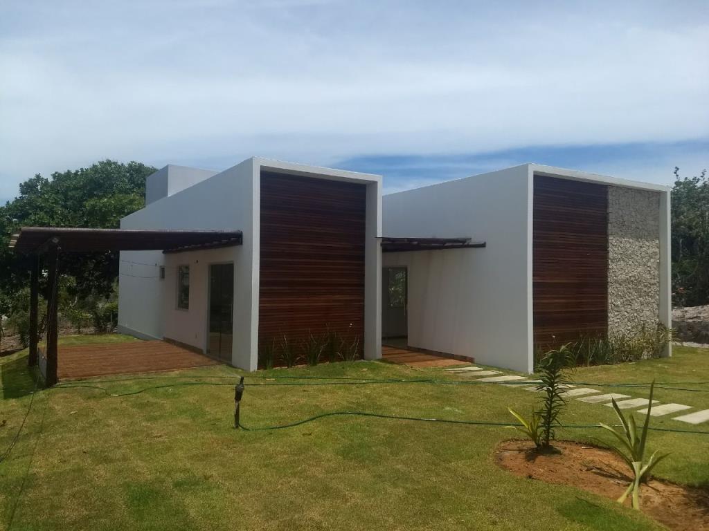 casa-em-condominio-proximo-a-praia-AND0040-1515512249-1.jpg