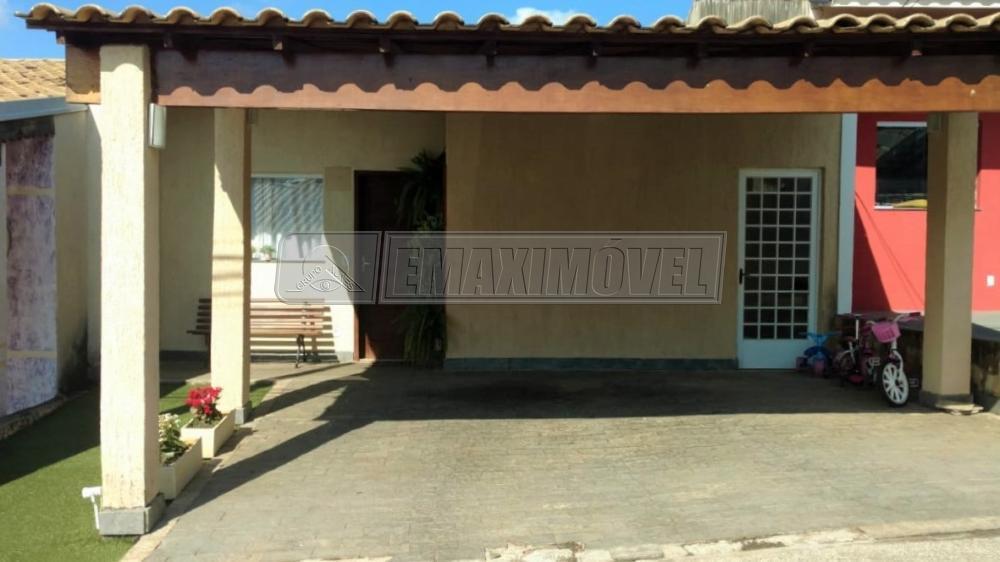 sorocaba-casas-em-condominios-recreio-dos-sorocabanos-29-06-2018_16-25-08-0.jpg