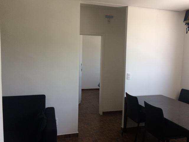 condomínio reserva do japi apartamento 50 m 2 d