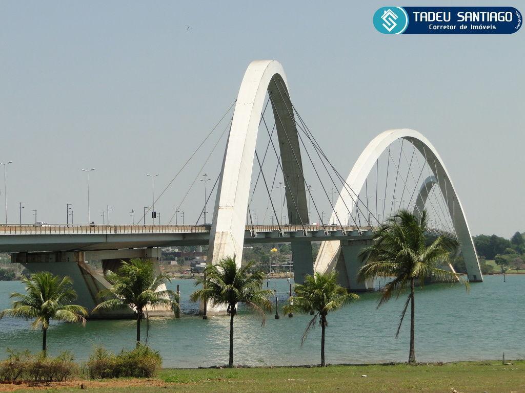 Terreno , Brasília