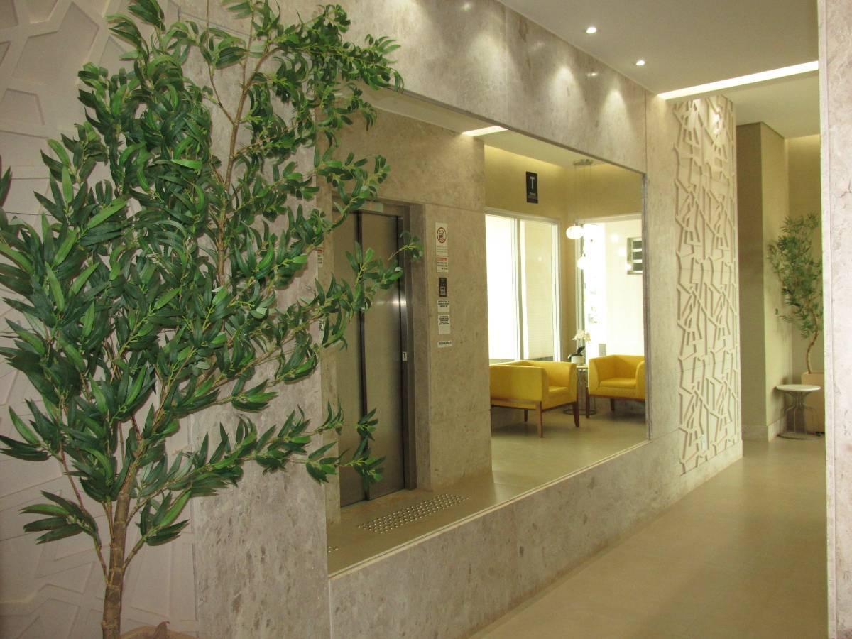 acesso elevadores