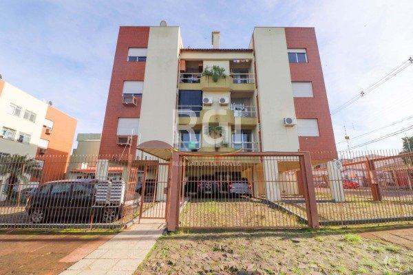 apartamento em rondônia