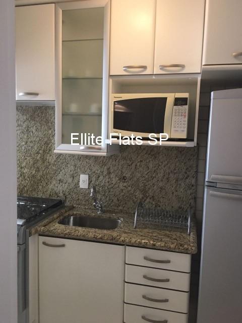 flat alugar em moema, flat com serviços em moema, flat prox metrô moema, flat prox ao shopping moema