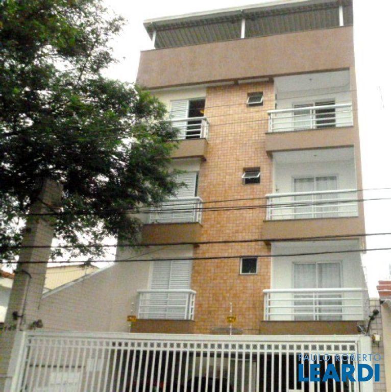 venda-3-dormitorios-vila-mariza-sao-bernardo-do-campo-1-2508247.jpg