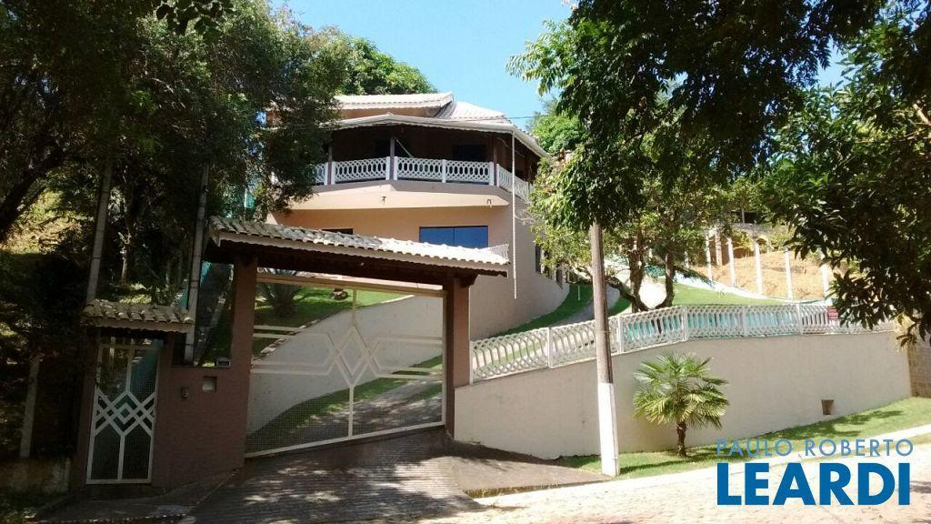 venda-3-dormitorios-ponte-nova-itatiba-1-2373516.jpg