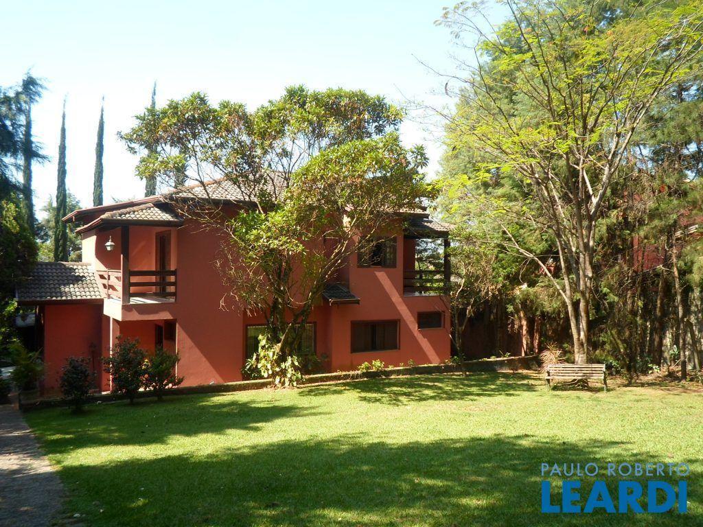 venda-5-dormitorios-country-club-valinhos-1-1456299.jpg