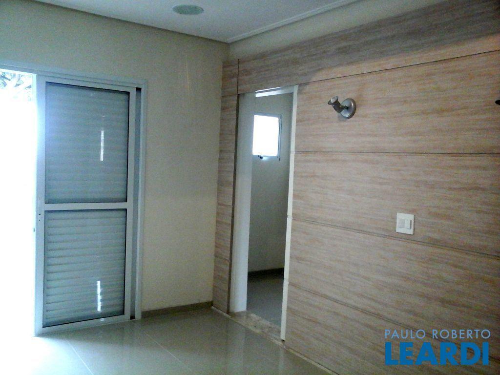 venda-3-dormitorios-vila-florida-sao-bernardo-do-campo-1-2176637.jpg