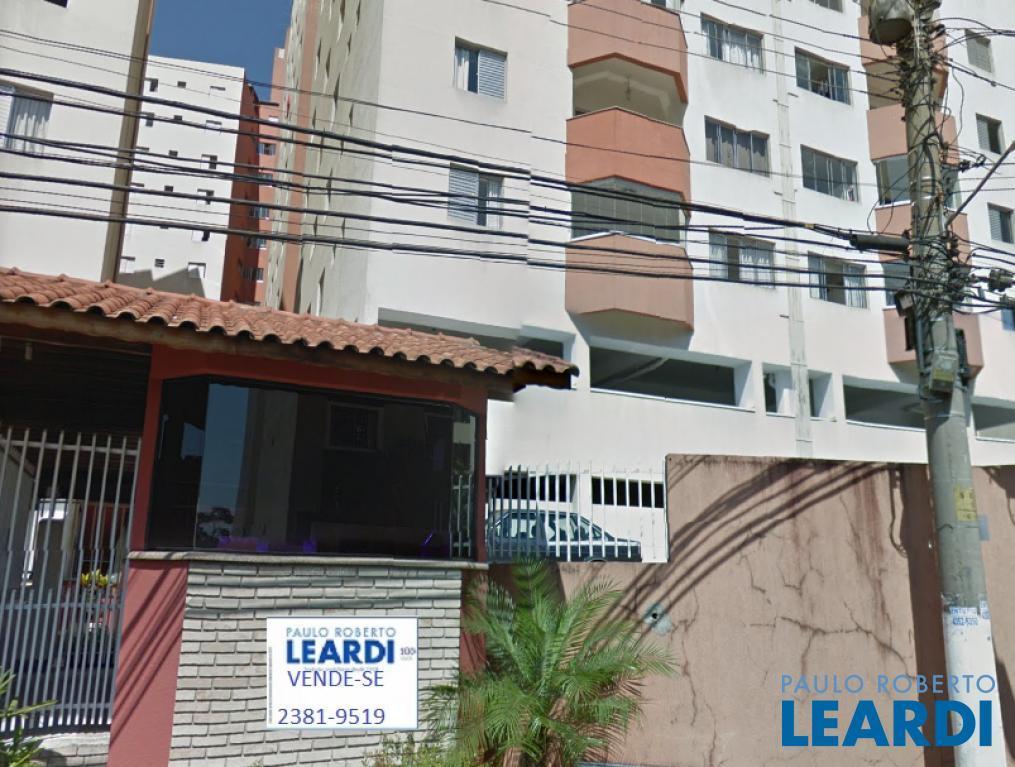 venda-2-dormitorios-vila-jahu-sao-bernardo-do-campo-1-3079907.png