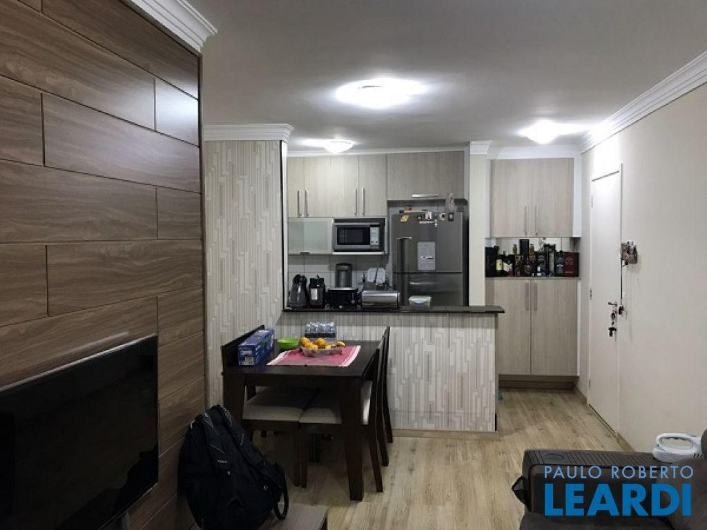 venda-3-dormitorios-ferrazopolis-sao-bernardo-do-campo-1-2627388.jpg