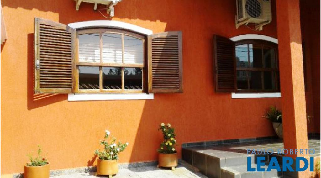 venda-5-dormitorios-vila-sao-sebastiao-valinhos-1-3241615.png