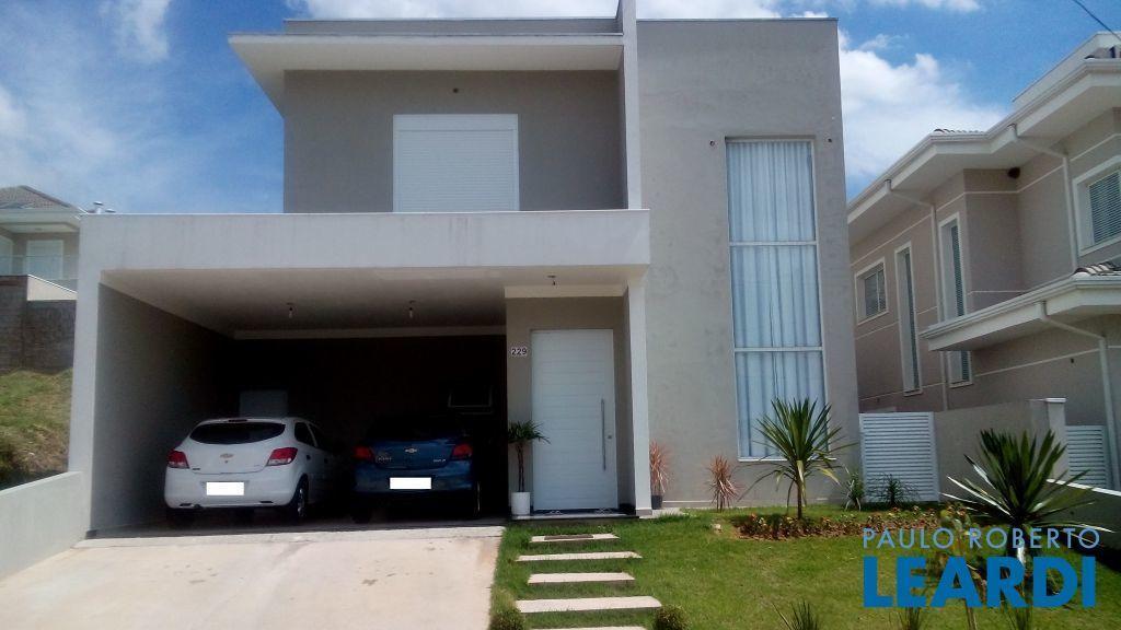 venda-3-dormitorios-condominio-portal-do-jequitiba-valinhos-1-2764112.jpg