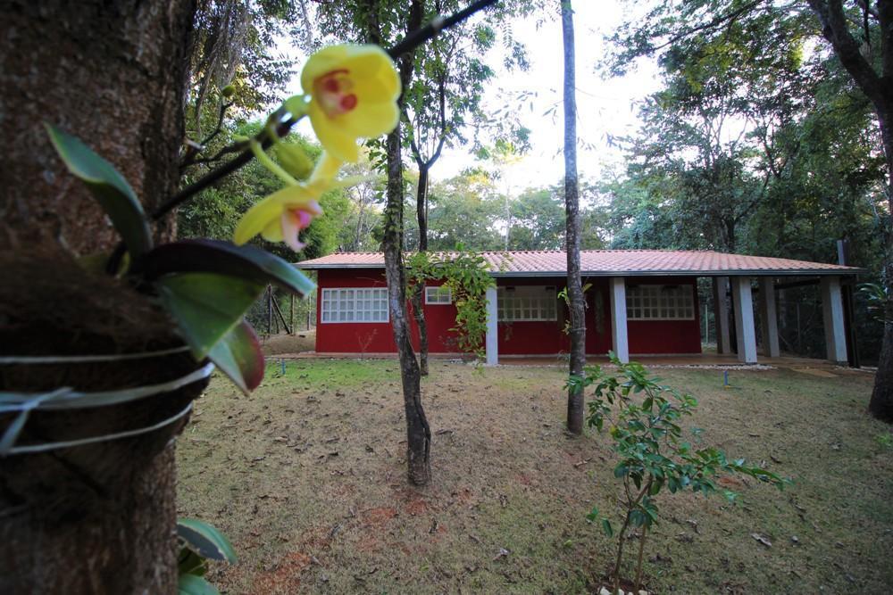 casa para venda no condomínio mãe terra - brumadinho mg