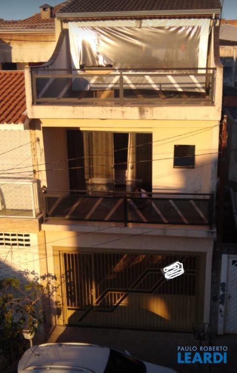 venda-4-dormitorios-jardim-serra-dourada-itaquaquecetuba-1-4022211.jpeg