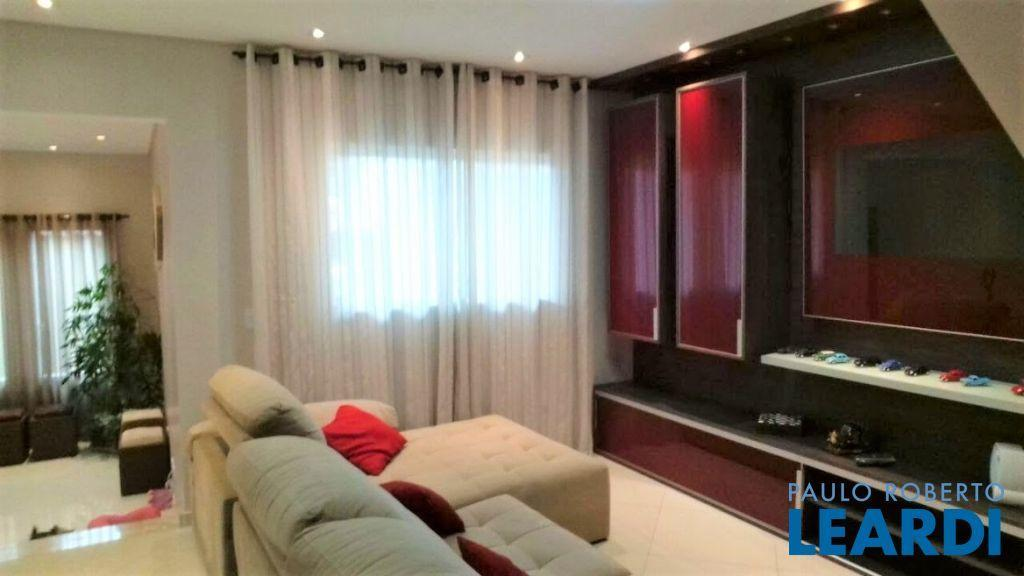 venda-3-dormitorios-vila-miranda-itaquaquecetuba-1-3453797.jpg