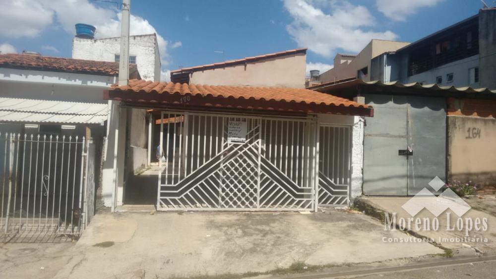 casa com casa nos fundos venda ou locação jardim casa branca