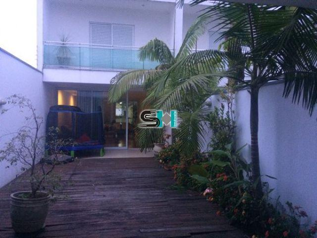 Casa de 4 quartos, São Caetano do Sul