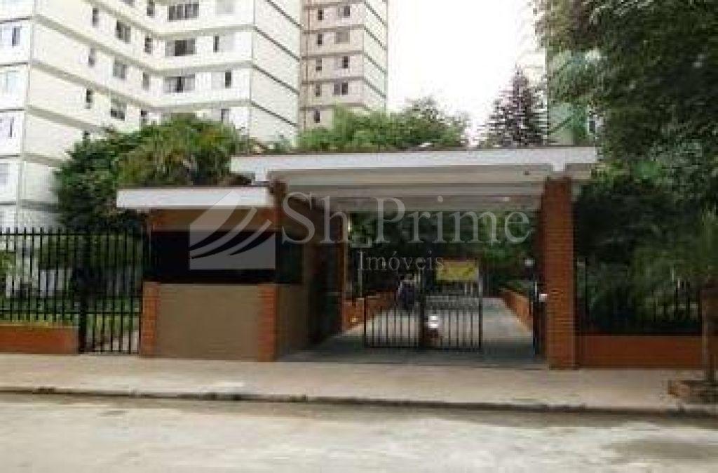 apartamento no portal dos bandeirantes - 50 m - 2 dorms - 1 vaga