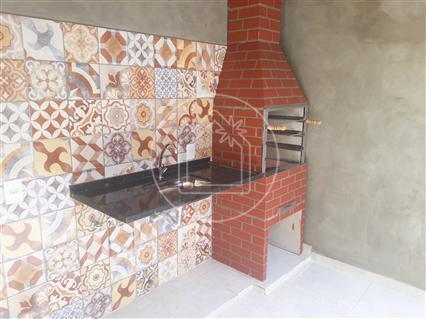 Casa com 3 dormitórios à venda, 100 m² por R$ 730.000 - Vila Isabel