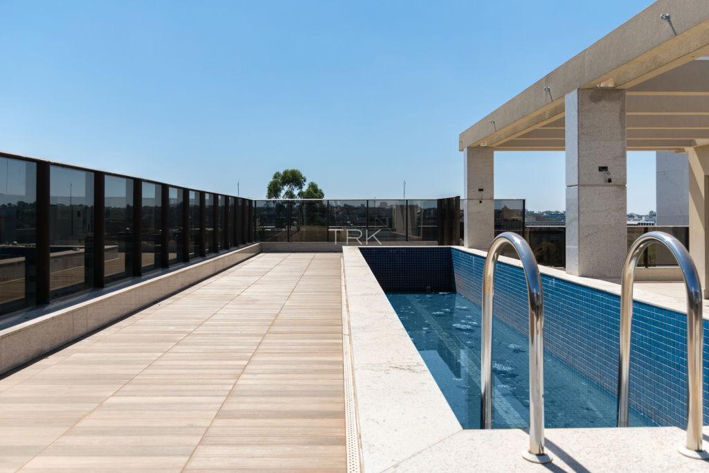 Apartamento · 430m² · 4 Quartos · 6 Vagas