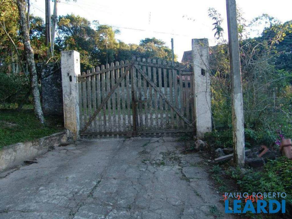 venda-3-dormitorios-condominio-hortolandia-mairipora-1-3287168.jpg