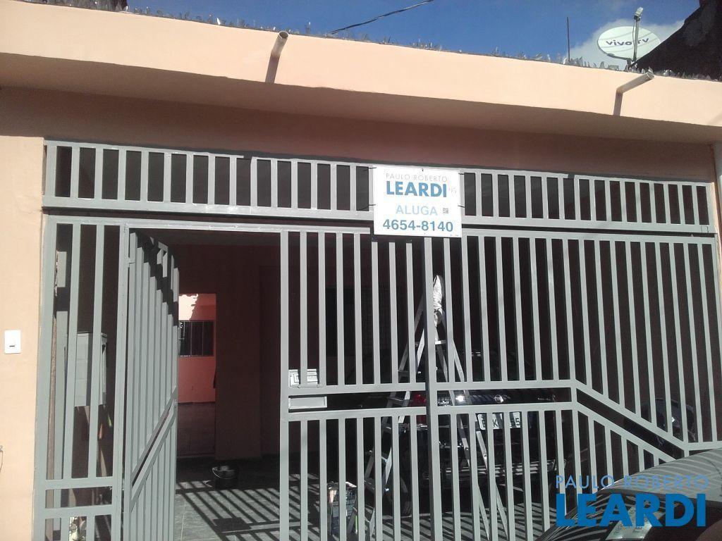 venda-2-dormitorios-vila-virginia-itaquaquecetuba-1-2499339.jpg