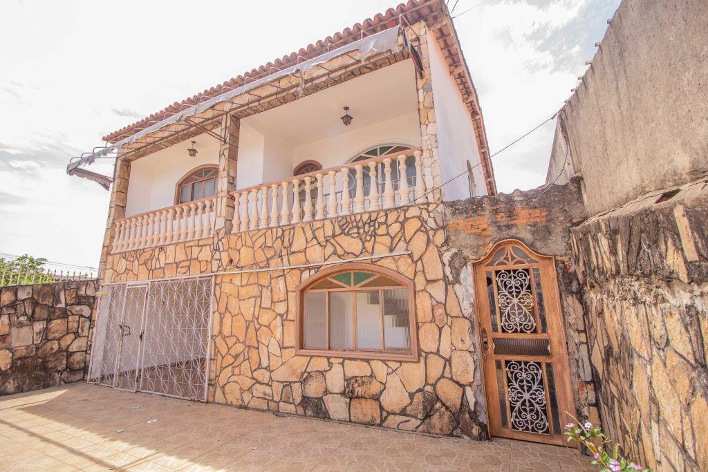 Casa de 7 quartos, Taguatinga