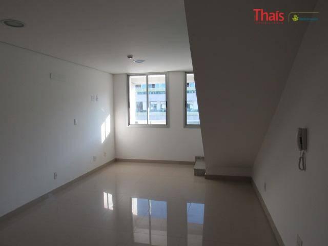 01 sala 1º piso