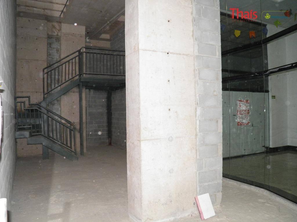 01  Loja - Max Home Mall