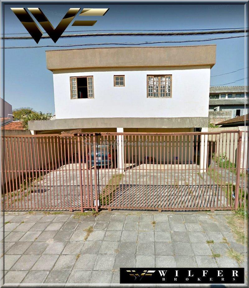 http://www.infocenterhost2.com.br/crm/fotosimovel/816486/155642634-apartamento-curitiba-capao-da-imbuia.jpg