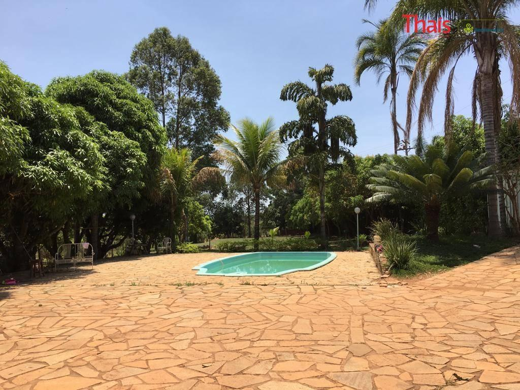01 piscina - SMLN MI TRECHO 07