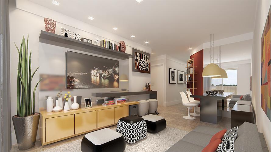 apartamento com 70 m 2 dormitórios na moóca acesso a rua acre e da rua moóca