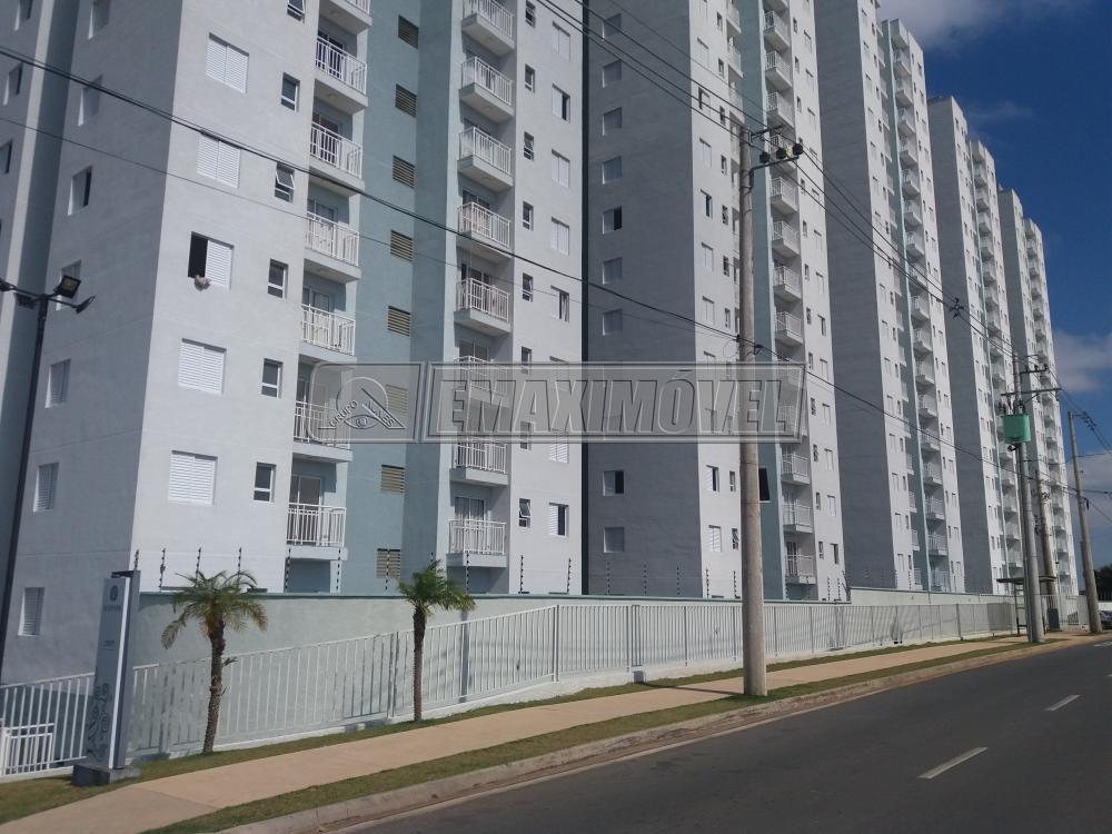 sorocaba-apartamentos-apto-padrao-jardim-guaruja-17-10-2018_13-09-21-0.jpg