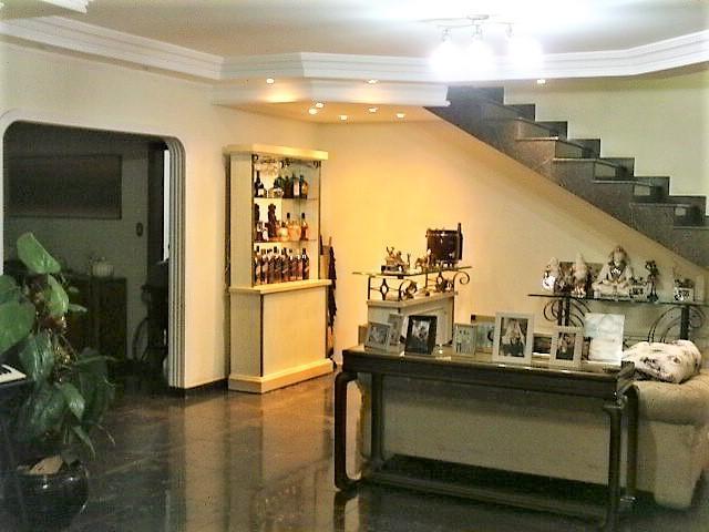 Casa de 0 quartos, São Caetano do Sul