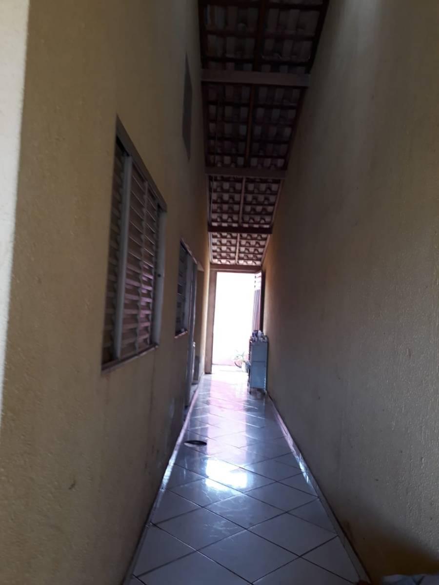 Casa de 0 quartos, Aparecida de Goiânia
