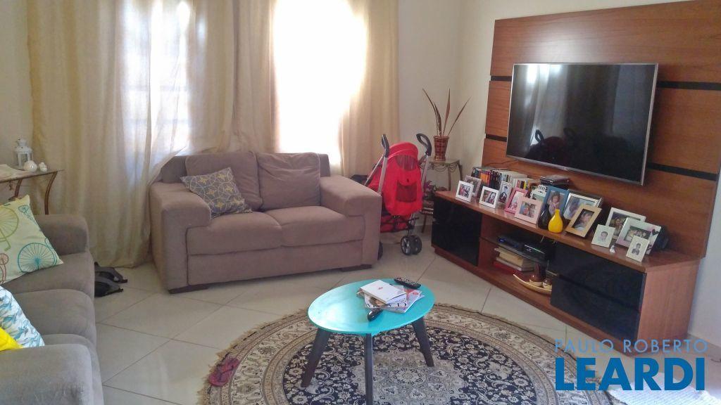 venda-2-dormitorios-jardim-maracana-valinhos-1-2924377.jpg