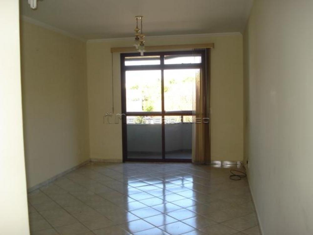 jundiai-apartamento-padrao-jardim-pitangueiras-i-15-02-2017_16-12-04-0.jpg