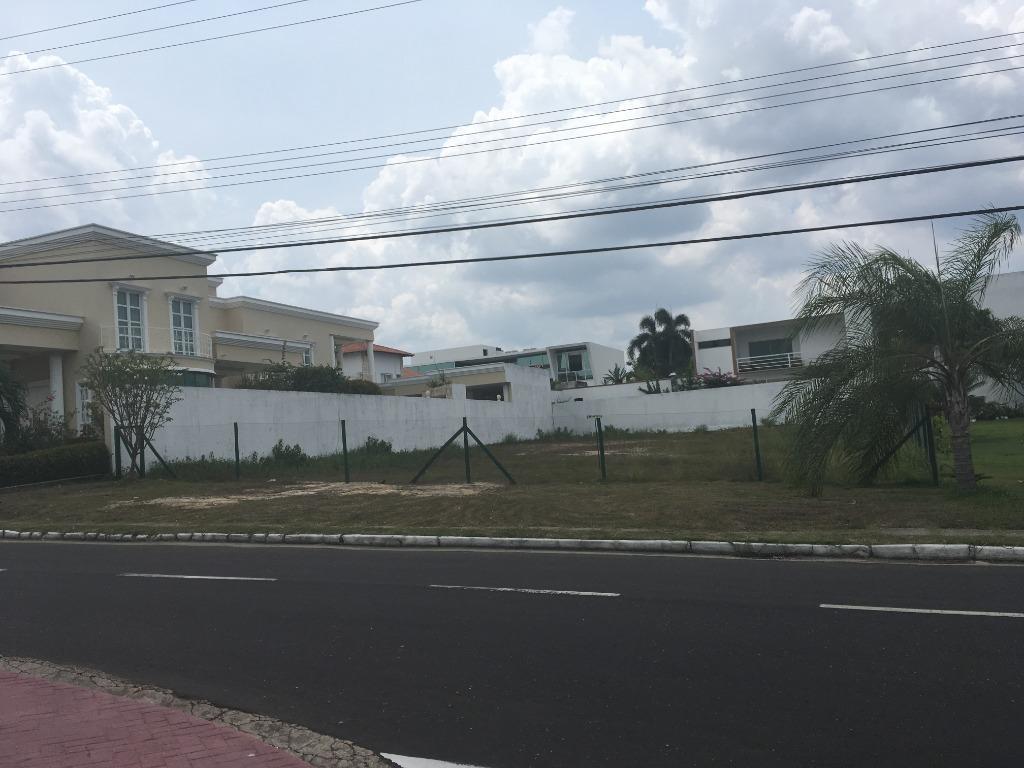 condomínio ephygênio salles - aleixo