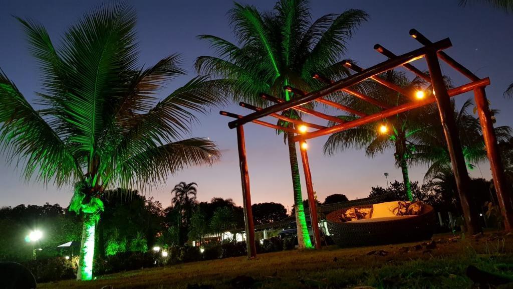 chacara 7000 mt recreio acapulco abadia de goias