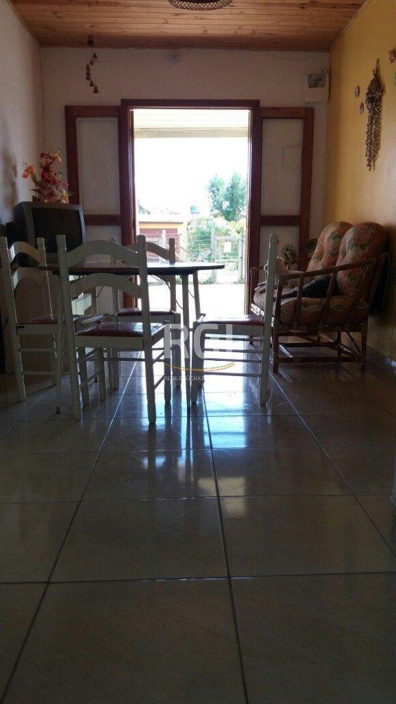 Casa de 4 quartos, Balneário Pinhal