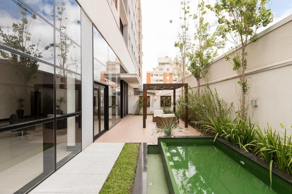 1518_144171026-apartamento-curitiba-agua-verde_marcadagua.jpg
